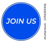 join us   social media...