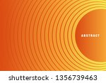 abstract texture background. | Shutterstock .eps vector #1356739463