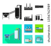 vector illustration of...   Shutterstock .eps vector #1356762989