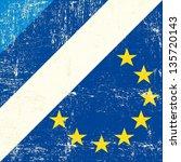 Estonia And European Grunge...