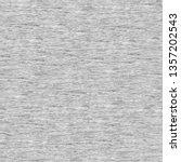 Melange seamless fabric texture....