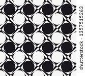 vector seamless pattern....   Shutterstock .eps vector #1357515263