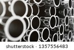 industry business production... | Shutterstock . vector #1357556483