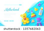 childcare products online store ...