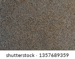 Natural stone background images ...