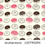 abstract,art,backdrop,background,bakery,breakfast,bright,cake,chocolate,colorful,colors,cream,cute,decoration,decorative