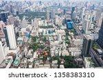 in bangkok  thailand  january...   Shutterstock . vector #1358383310