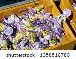 nice  france   18 september... | Shutterstock . vector #1358516780