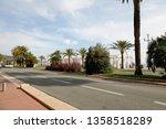 nice  france   september 18 ... | Shutterstock . vector #1358518289