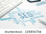 Seo Business  Search Engine...