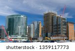 boston  massachusetts  usa  ... | Shutterstock . vector #1359117773