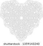 Background Cdr Free Vector Art - (275,990 Free Downloads)