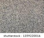 grainy plaster on the wall... | Shutterstock . vector #1359220016