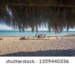 amazing moments in south sinai  ... | Shutterstock . vector #1359440336