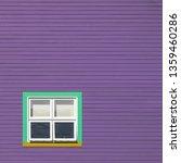 green  yellow and white windows ... | Shutterstock . vector #1359460286