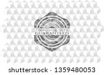 premium quality guaranteed...   Shutterstock .eps vector #1359480053