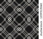 vector geometric traditional... | Shutterstock .eps vector #1359515060