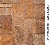 Sandstone Seamless Texture