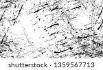 pop art black and white... | Shutterstock .eps vector #1359567713