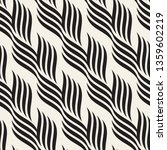 seamless vector pattern | Shutterstock .eps vector #1359602219