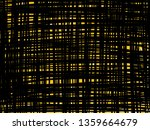 abstract background of vertical ... | Shutterstock . vector #1359664679