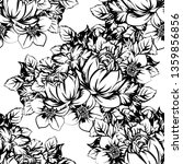 abstract elegance seamless...   Shutterstock . vector #1359856856