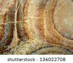 onyx marble texture background. | Shutterstock . vector #136022708