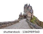 Eltz Castle  German  Burg Eltz...