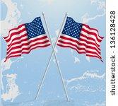 américa,estadounidense,celebración,democracia,elemento de diseño,emblema,evento,bandera,marcado,cuarto,libertad,gloria,gobierno,icono,ilustración