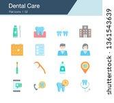 dental care  prevention  check...