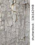 background of plane tree bark | Shutterstock . vector #136162448