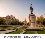 mumbai  india   february 18 ... | Shutterstock . vector #1362000449