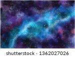 vector background of an...   Shutterstock .eps vector #1362027026