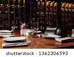 Luxury Tableware Beautiful...