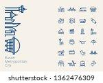 Busan city symbol
