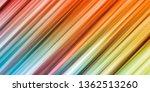 artistic elegant background...   Shutterstock . vector #1362513260
