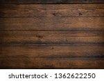 wood texture background  wood...   Shutterstock . vector #1362622250