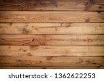 wood texture background  wood...   Shutterstock . vector #1362622253