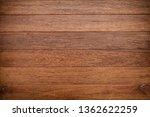 wood texture background  wood...   Shutterstock . vector #1362622259