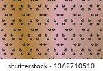 abstract blurred gradient...   Shutterstock .eps vector #1362710510