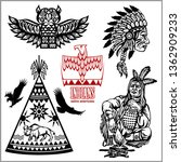 Indian Arrowhead Clipart Free Vectors 72 Downloads Found At