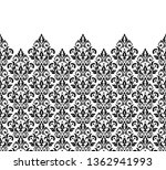 wallpaper in the style of... | Shutterstock . vector #1362941993