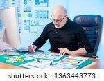 ux graphic designer creative...