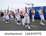 Hastings  England   May 7 ...