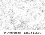 background of black and white... | Shutterstock . vector #1363511690