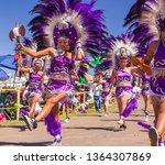 manassas  virginia  usa  ... | Shutterstock . vector #1364307869