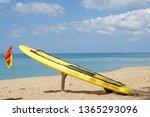 phuket thailand   january 13... | Shutterstock . vector #1365293096