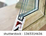 Insulated Triple Glazing At...