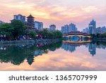 Chengdu  Sichuan   China  ...