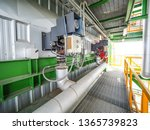 Soot Blower Systems Of Biomass...